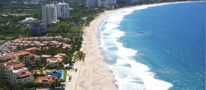 Ixtapa_Beach_Apartment_Sale_Venta_Depa2
